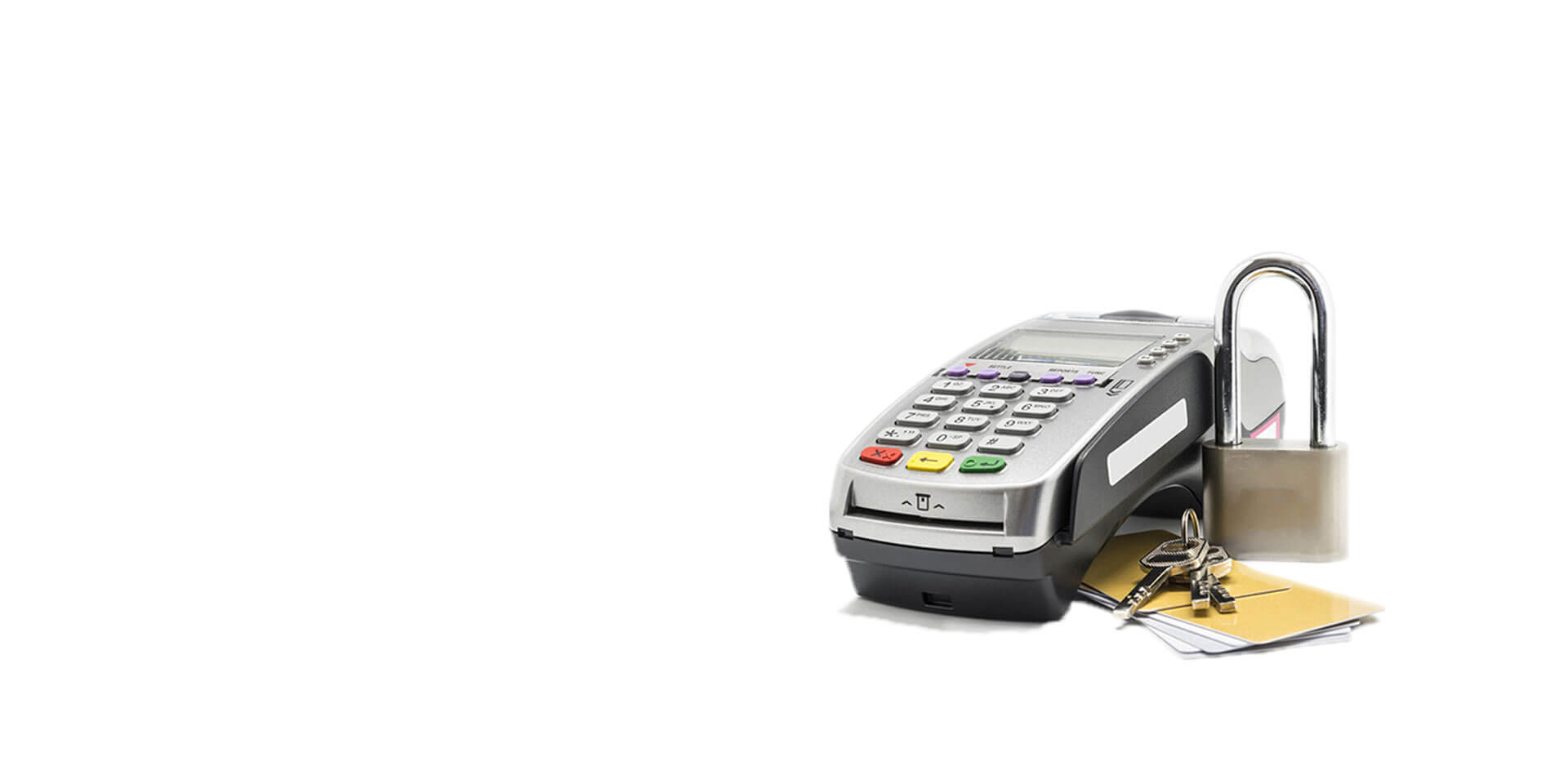 Introducing our EMV-certified omni-channel software solution for the Nordics