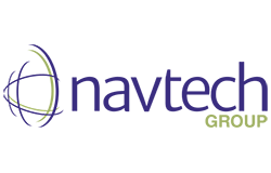 Navtech Group Bulgaria