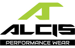 Alcis Sports - performance wear