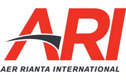 Aer Rianta Duty Free