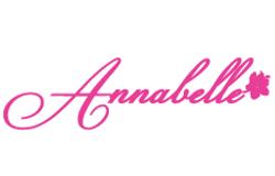 Rajan Trading LLC / Annabelle