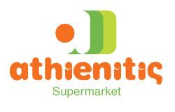 Athienitis Supermarket