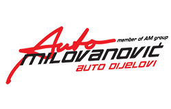 Auto Milovanovic
