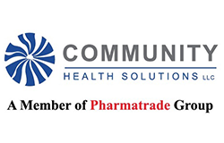 Community Health Solutions