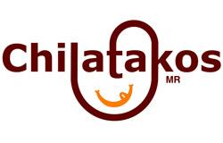 Chilatakos