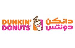 Dunkin_Donuts-Logo-01