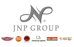 JNP Group