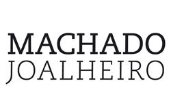 Machado Joalheiro