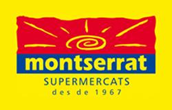 Montserrat Supermercats