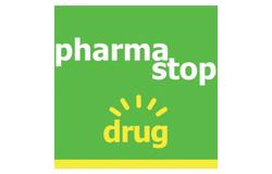 Pharma Stop Drug & Mart