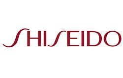 Shiseido Vietnam