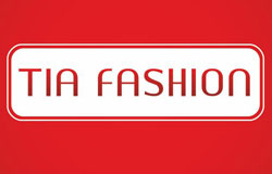 Tia Fashion