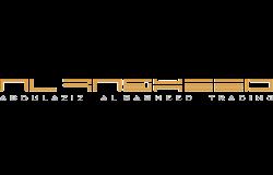 Abdulaziz al Rasheed Trading Est. / Collezione Automobili Lamborghini