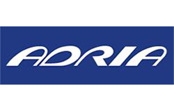 Adria Airways - Slovenian Airline
