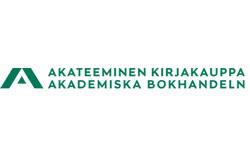Akateeminen Kirjakauppa – Akademiska Bokhandeln