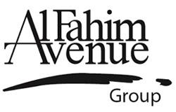 Al Fahim Avenue