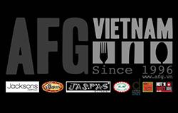 Al Fresco's Vietnam
