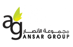 Ansar Group