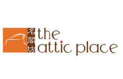 The Attic Place - Singapore