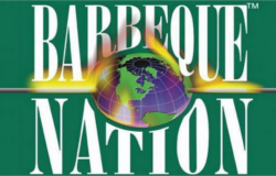 barbeque-nation-logo