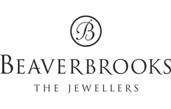 Beaverbrooks Jewelry