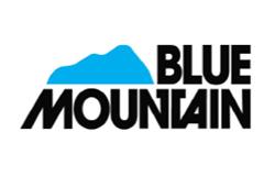 Blue Mountain Resort Chose Ls Retail Software Solution