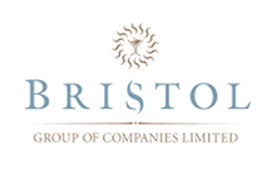 Bristol Group Ltd.
