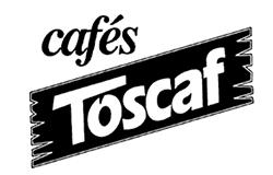 cafes-toscaf