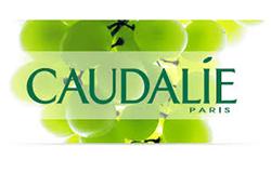 Caudalie - Skincare