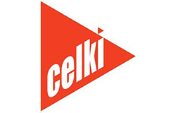 celki - medical supplies