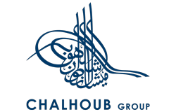 chalhoub-group-logo