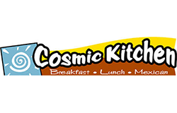 cosmic-kitchen