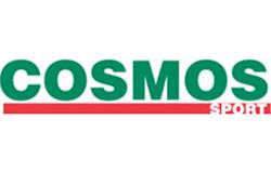 Cosmos Sport