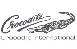 Crocodile International