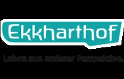 Ekkharthof