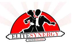 EliteSynergy