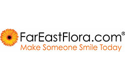 FarEastFlora.com