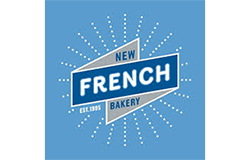 New French Bakery
