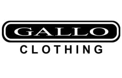 Gallo Clothing