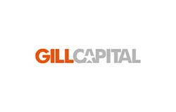 Gill Capital