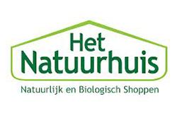 Het Natuurhuis