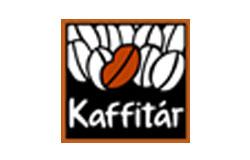 Kaffitar
