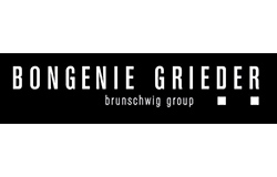 Bongenie Grieder