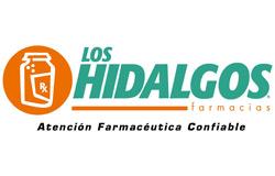 Los Hidalgos