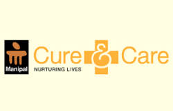 Manipal Cure & Care