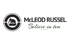 McLeod Russel India Ltd