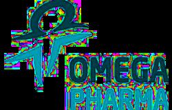 Omega Pharma Spain S.A.