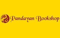 Pandayan Bookshop