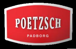 Poetzsch Padborg GmbH & Co.KG