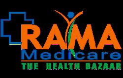 Rama Medicare